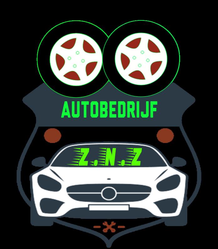 Autobedrijf Z.N.Z.