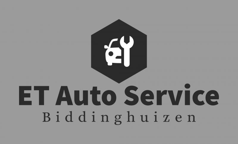 ET Auto Service