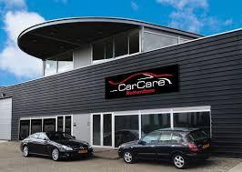 Car Care Rotterdam