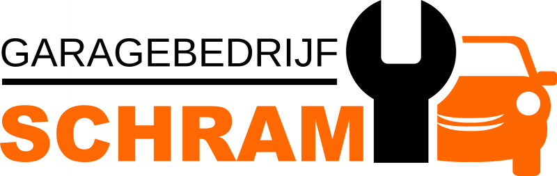 Garagebedrijf Schram